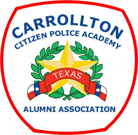 CCPAAA - Carrollton Citizen Police Academy Alumni Association