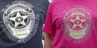 Ccpaaa Carrollton Citizen Police Academy Alumni Association